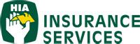 HIA Insurance Services