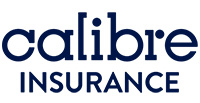 Calibre Insurance