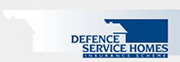 Defence Service Homes
