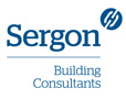 Sergon Building Consultants