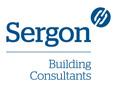Sergon Building Consultants