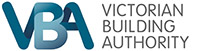 Victoria Building Authority