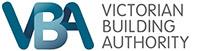 Victoria Building Authority