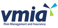 VMIA - Risk Management and Insurance